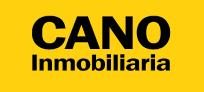 Inmobiliaria Cano