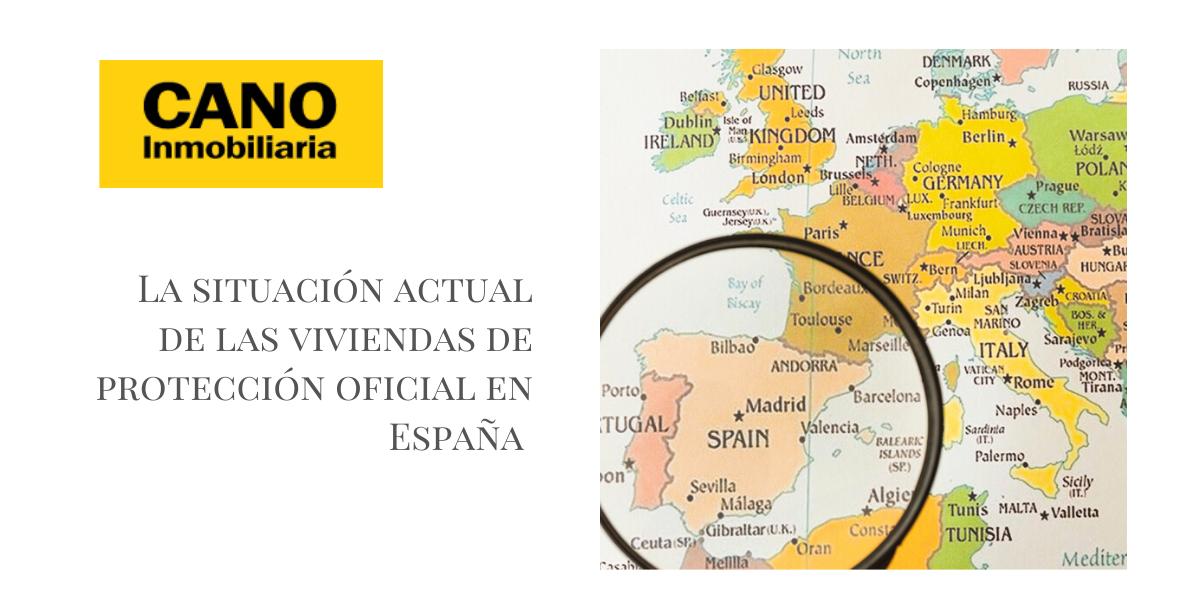 VPO en España